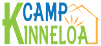 Camp Kinneloa Residential Summer Camp in San Diego for Kids with Type 1 Diabetes